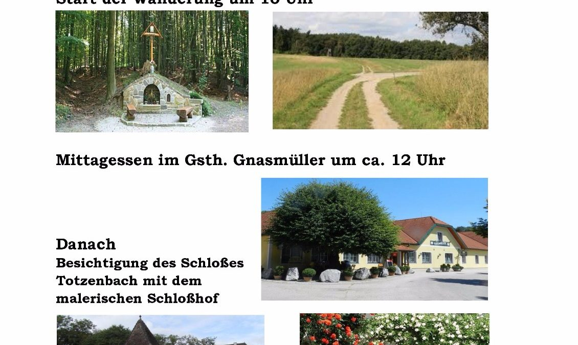Lucky Liners Wackersdorf