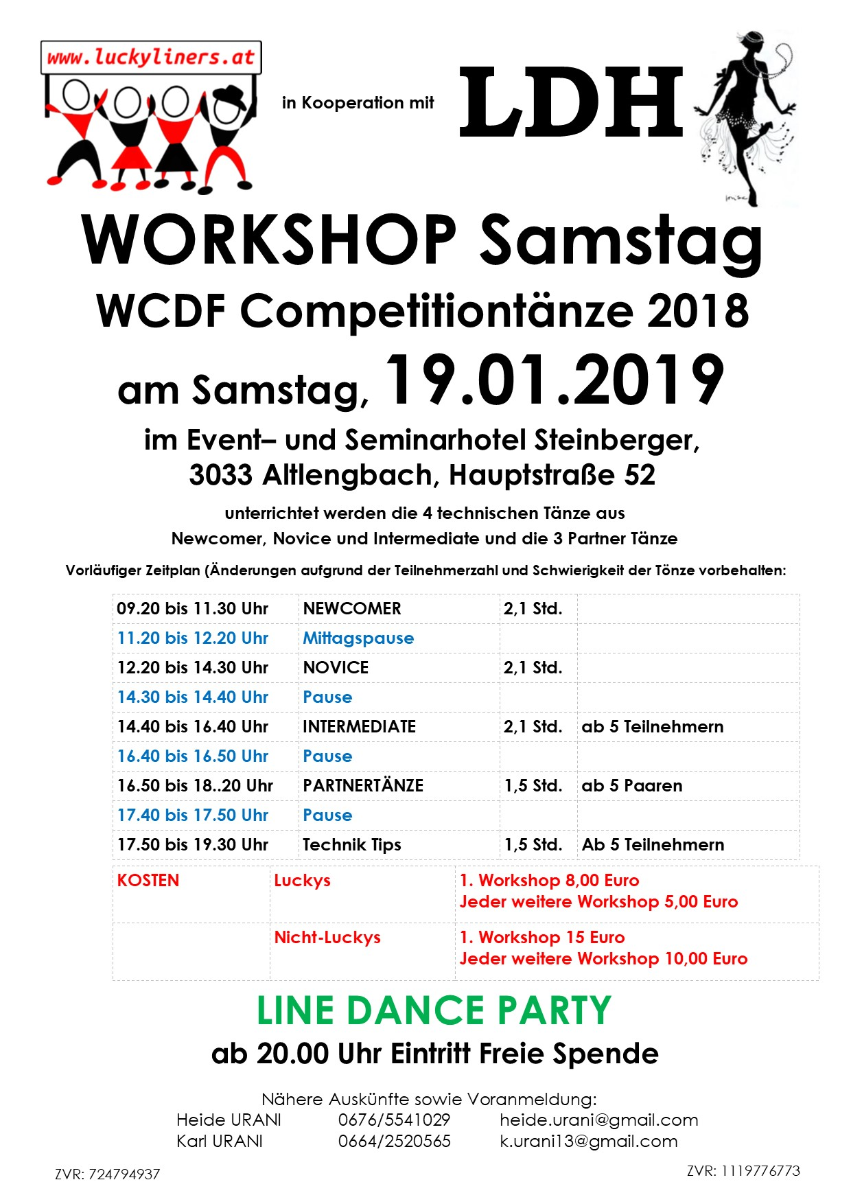 WS 19.01.2019 Competition korr