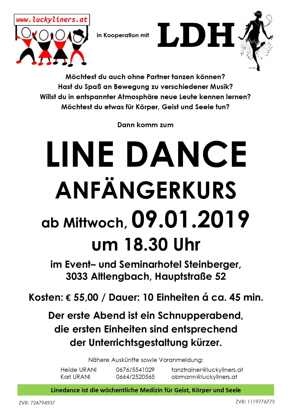 Altlengbach Jänner 2019_neu