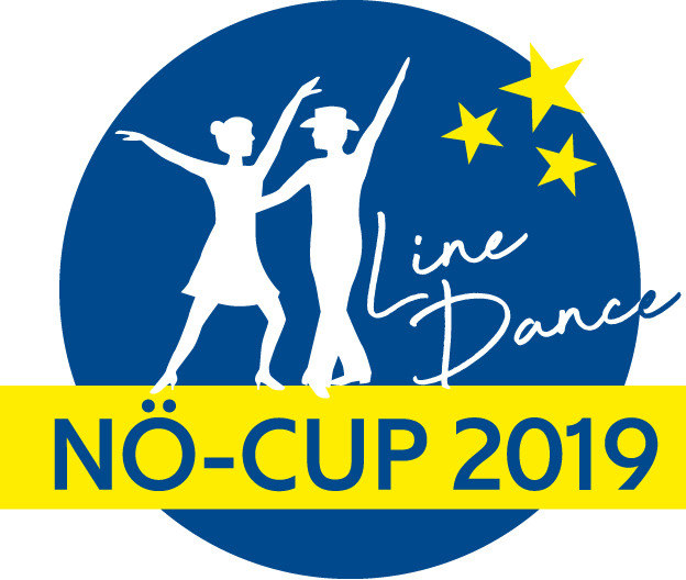 19_NOE_Cup_Logo_1