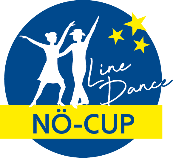 19_NOE_Cup_Logo_NEUTRAL